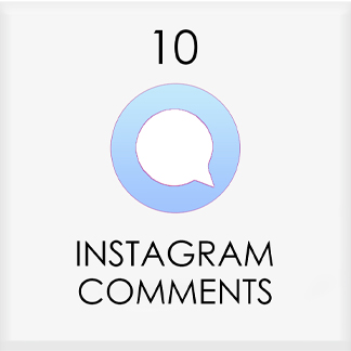 10 insta comments-1