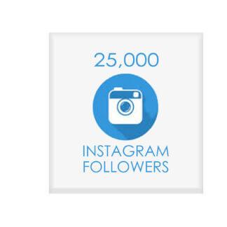25000 Instagram Followers (2)