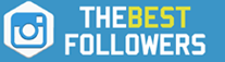 TheBestFollowers Logo