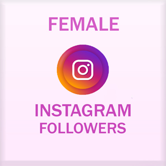 buy instagram followers and likes for cheap instagram followers uk best people to follow instagram Buy Uk Instagram Followers Cheap Instant Active Real Followers