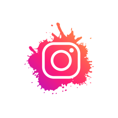 Instagram impressions and Reach
